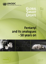 Fentanyl and its analogues : 50 years on