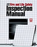 Fire and life safety inspection manual /
