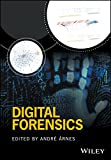 Digital forensics : an academic introduction /