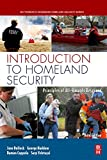 Introduction to homeland security : principles of all-hazards response /
