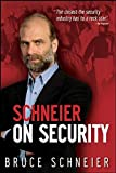 Schneier on security /
